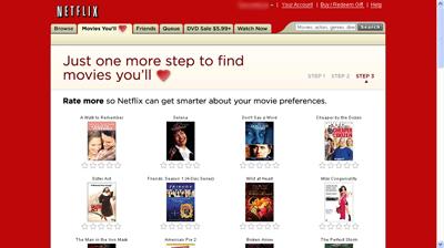 Image Result For Algorithm Movie Netflix